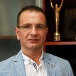 IAEE Baskani Prof. Dr. Gurkan Kumbaroglu (2)