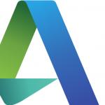 1455786593_Autodesk_Logo - Kopya
