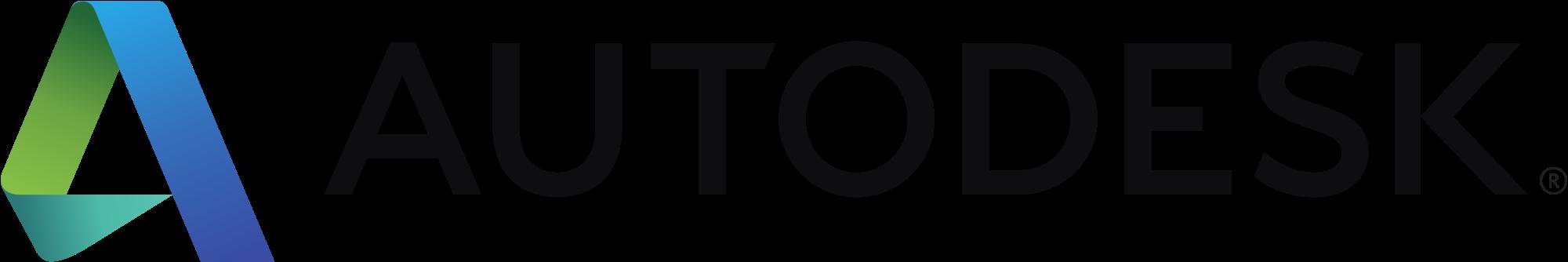 1455786593_Autodesk_Logo