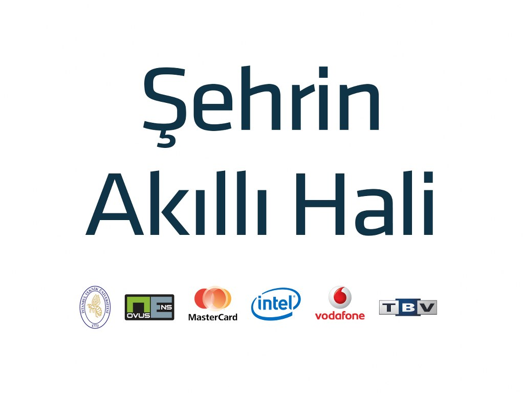 1456826038_Sehrin_Ak__ll___Hali___LOGO_1024x768