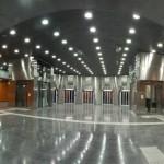 1457095198_Metro_Barcelona__thyssenkrupp__2__1024x436
