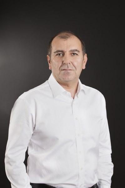 1457957885_Evam_CEO_Bulent_Demirkurt_400x600