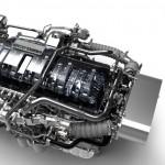 1459335673_Ford_Otosan_Ecotorq_motor_800x427