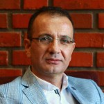 Prof. Dr. Kumbaroglu 8
