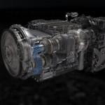 1460027472_Volvo_Trucks_Yeni_Kar__nca_I_Shift_Go__rsel_1