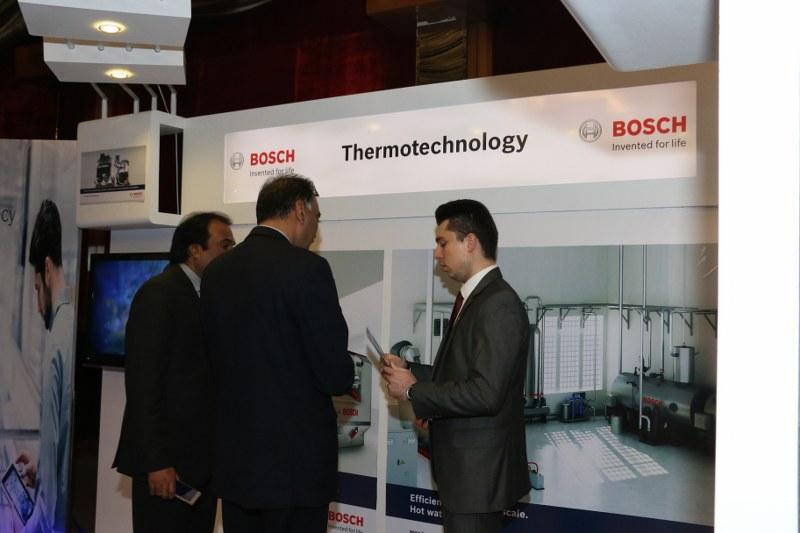 1460119701_Bosch_TT_PakistanOfisAcilisi__2__800x533