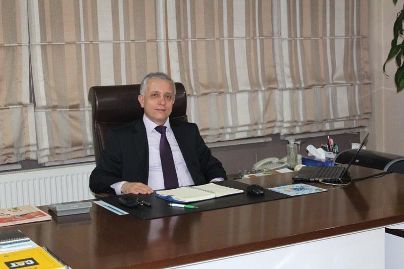 1463397765_MustafaOzdemir_800x533