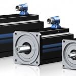 STOBER Lean-Motors_Group_rgb